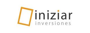 Iniziar Inversores