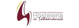 Asociación Hostelería de Salamanca